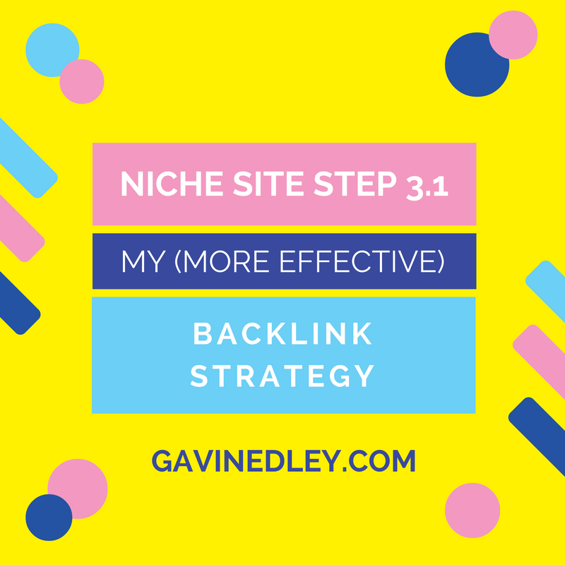 niche-site-step-3-1-backlink-strategy